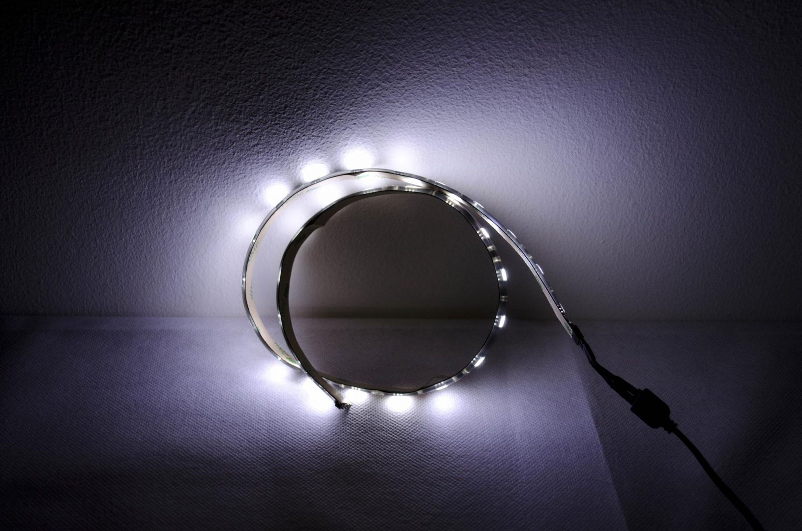 BitFenix Alchemy LED Strips featured (2)
