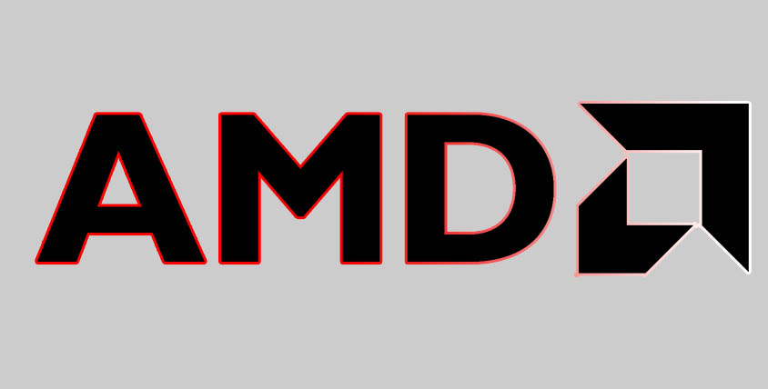 AMD Expands Embedded Graphics Lineup