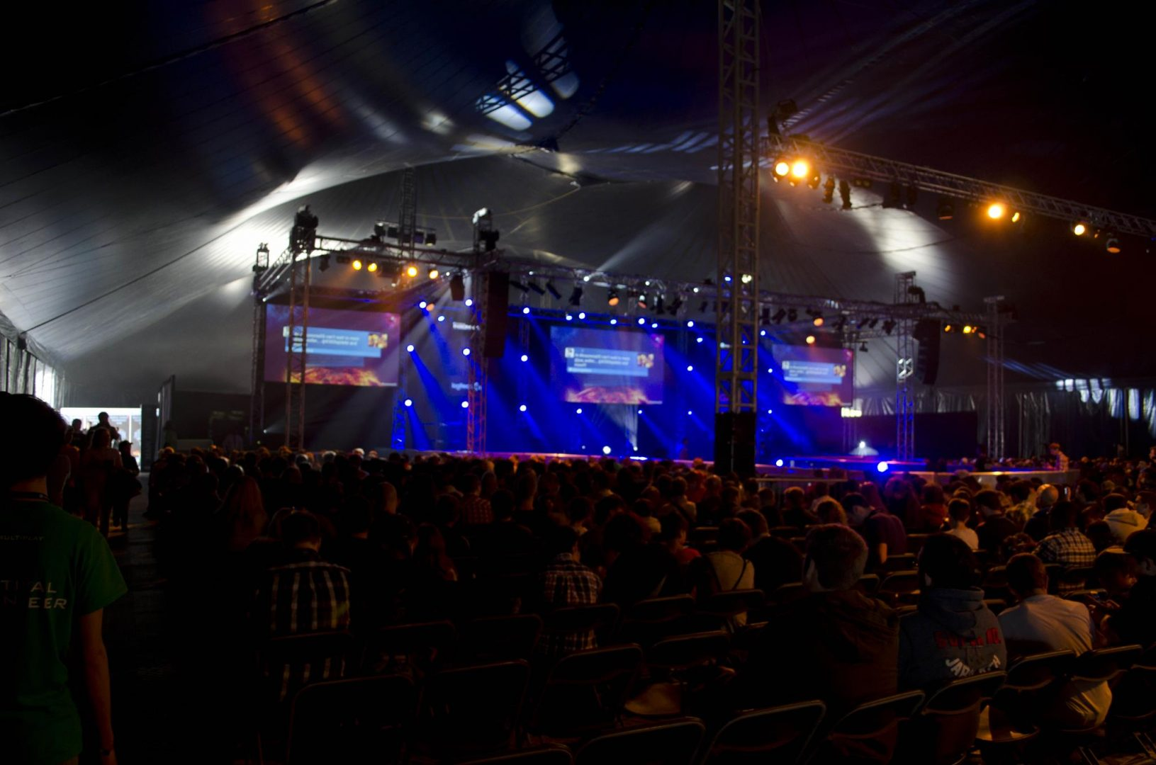 Multiplay Insomnia Gaming Festival I55_6