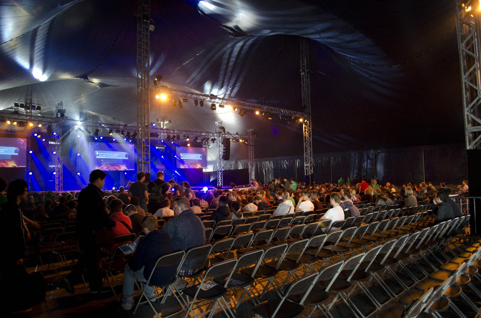 Multiplay Insomnia Gaming Festival I55_9