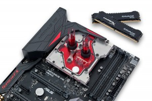 325_FB-ASUS-M8G-Monoblock_NP_fitred_1200