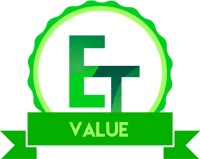 EnosTech Value Award