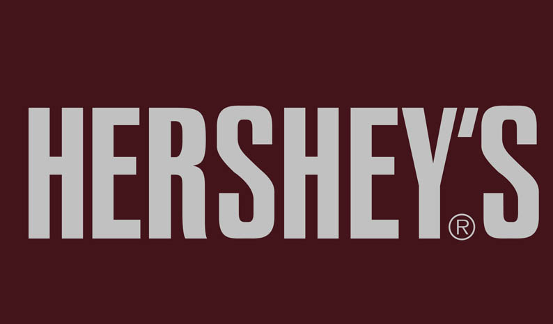 Hershey's Chocolate 3D Printer