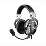 HyperX Release Cloud MAV Headset