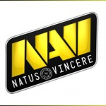 Natus Vincere (Na'Vi) Says Goodbye To Dota2 Roster