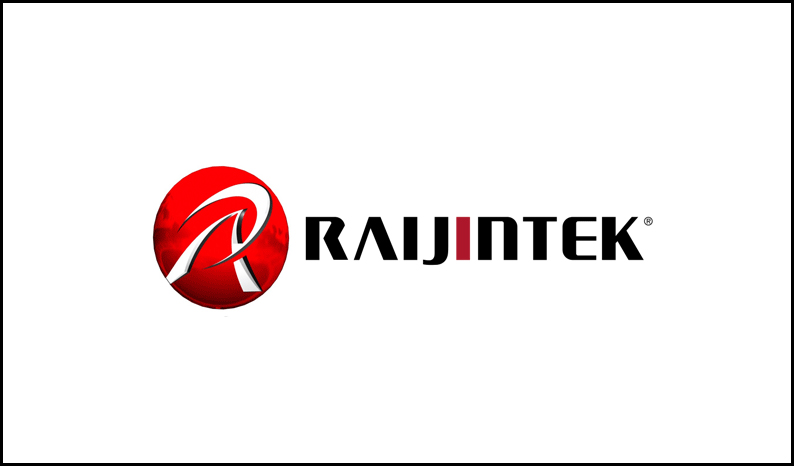 Overclockers UK are first to list the Raijintek Atlantis series