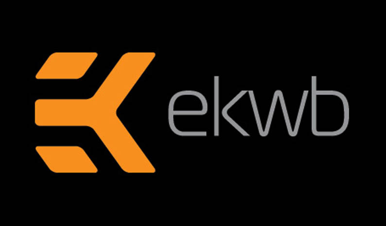 EK Is Introducing Special Edition Reservoir – EK-RES X4 250
