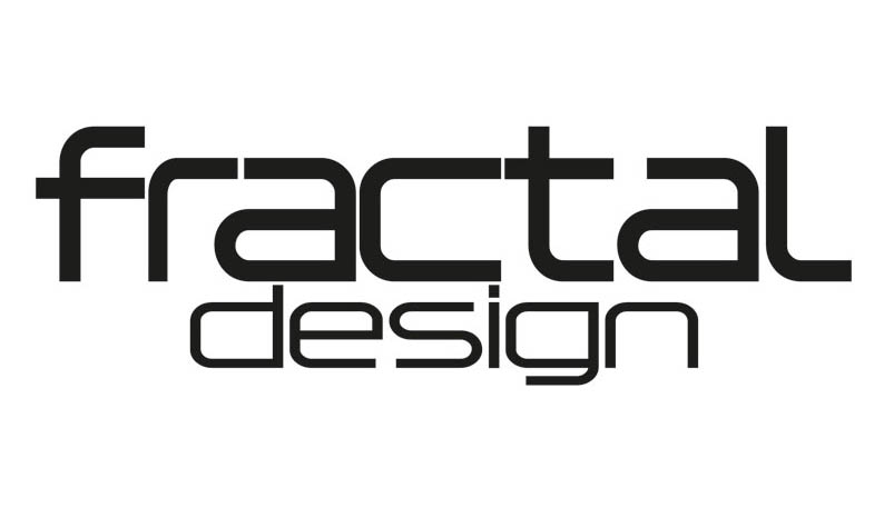 Fractal Design Introduces The Modding Headquarters