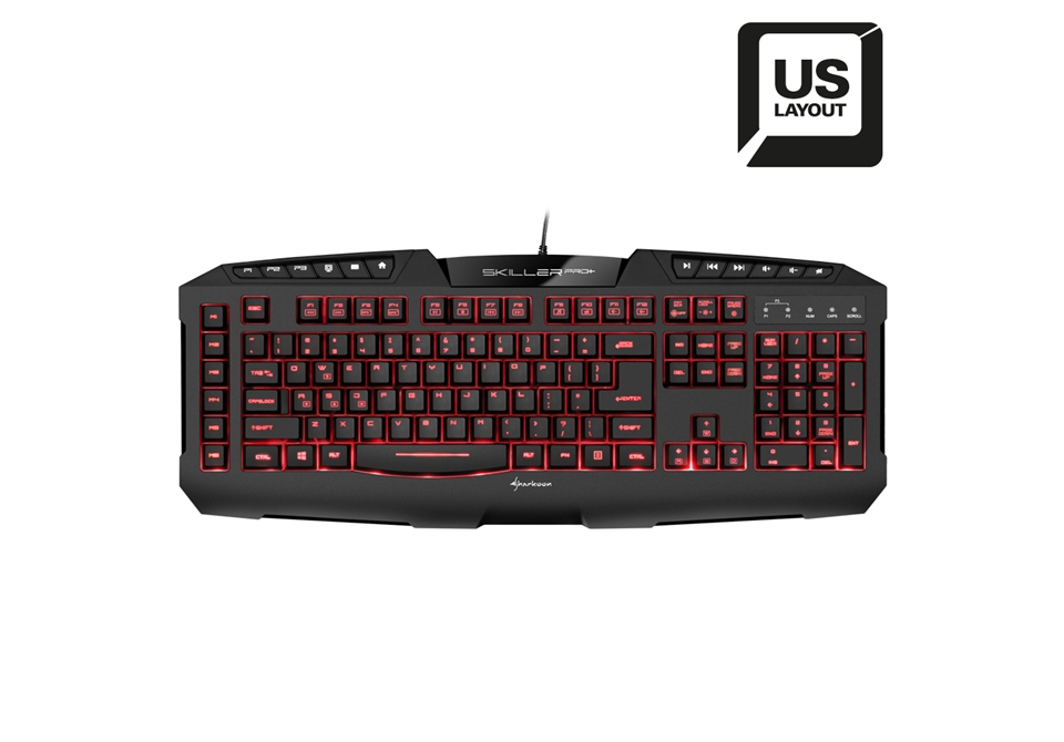 gallery-Gaming-Keyboards-Skiller_Pro_Plus-Skiller_PRO_Plus_03_us