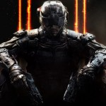 Call of Duty: Black Ops III Updates