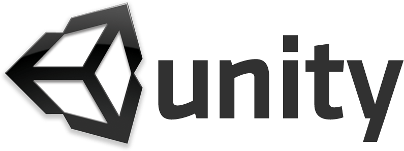 Unity 5.2.2 Update Released and Various Videos Showing off the Engine
