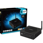 ZOTAC Releases New BI323 and CI323 Mini PCs