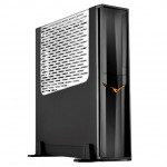 SilverStone Releases The Raven RVZ02 PC Chassis