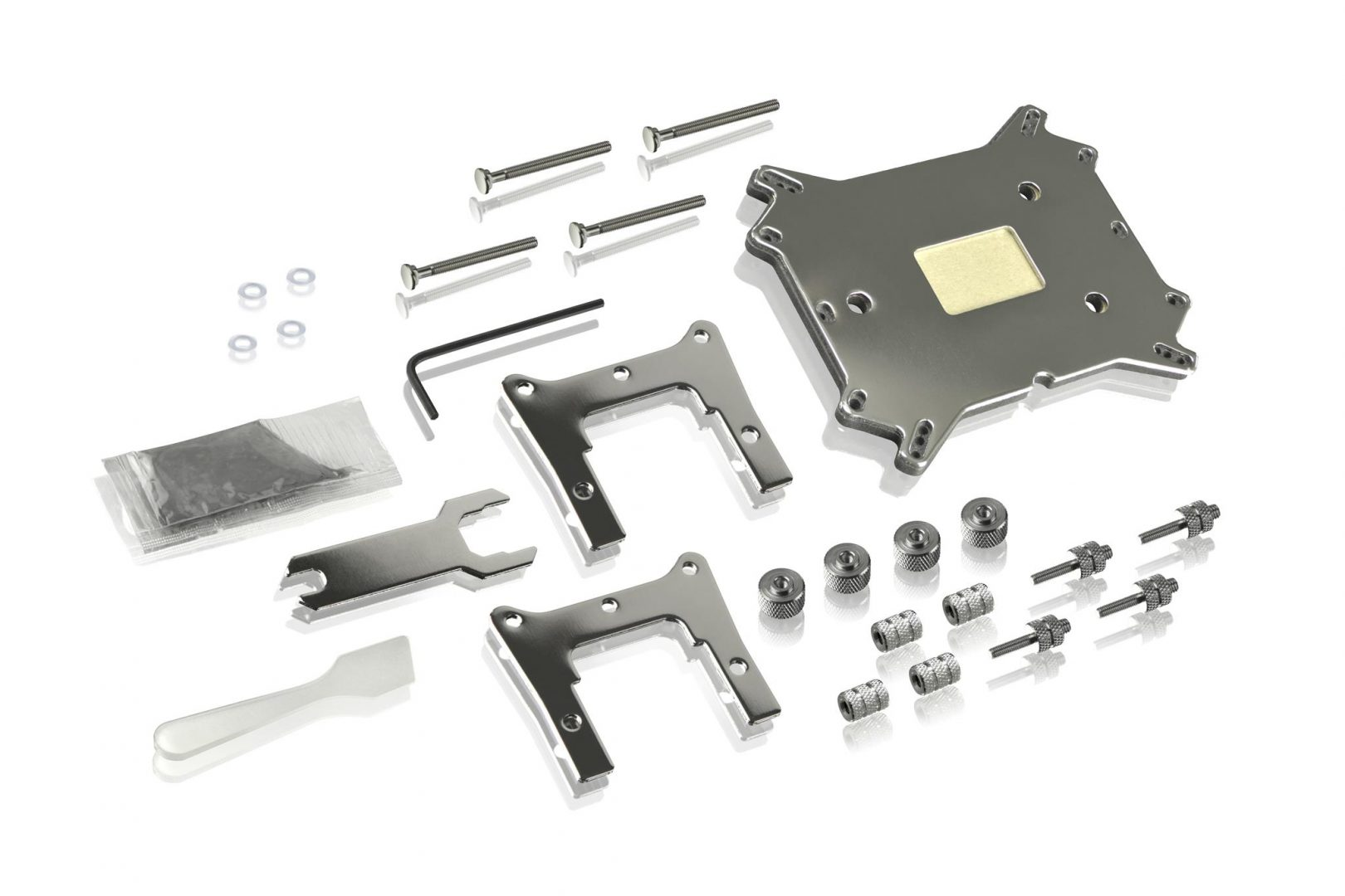 waterblock-cpu-accessories