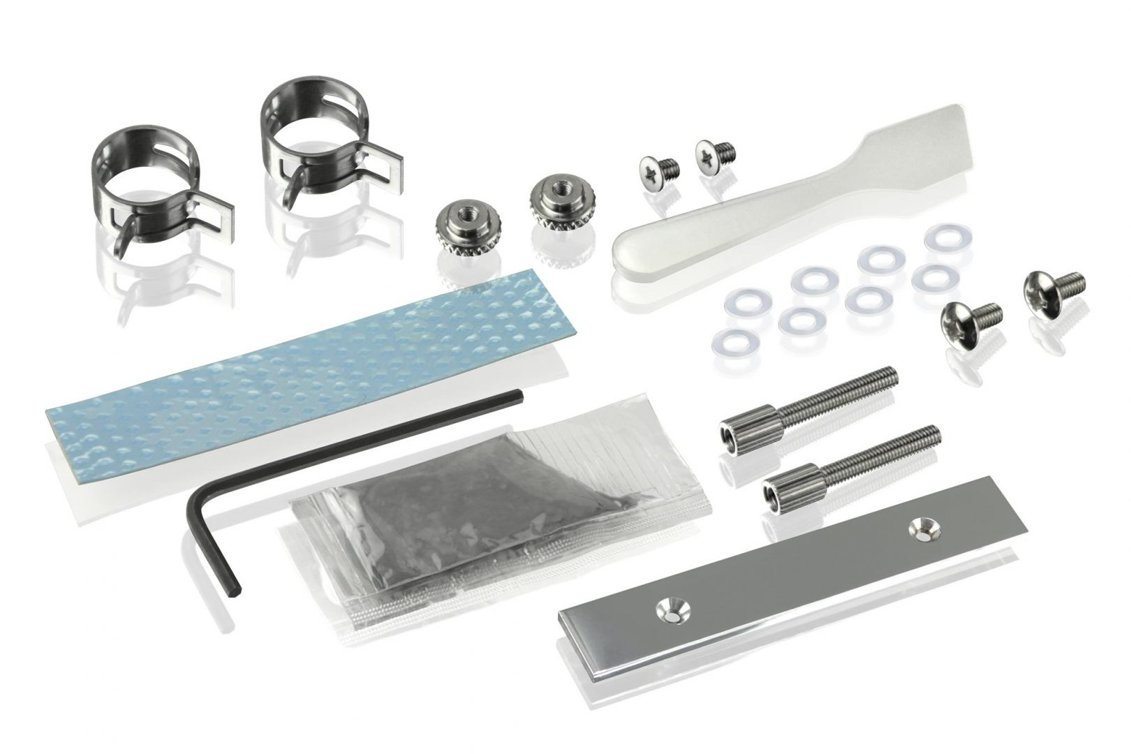 waterblock-vrm-accessories