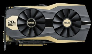 10108_086_asus-announces-geforce-gtx-980-ti-20th-anniversary-gold-edition_full