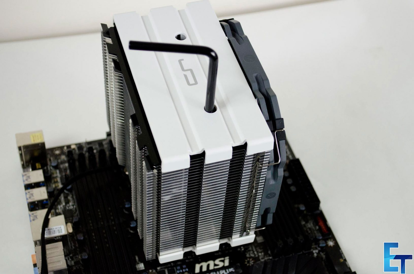 CRYORIG-H5-CPU-Cooler-Review_14