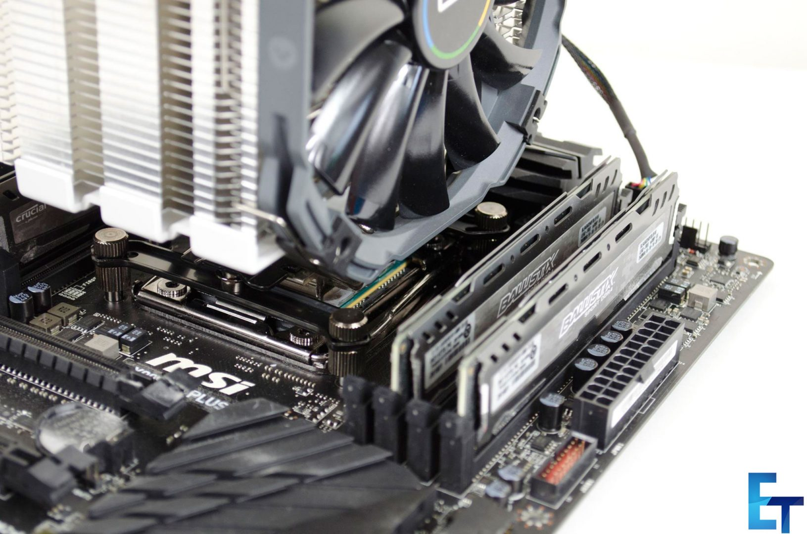 CRYORIG-H5-CPU-Cooler-Review_15