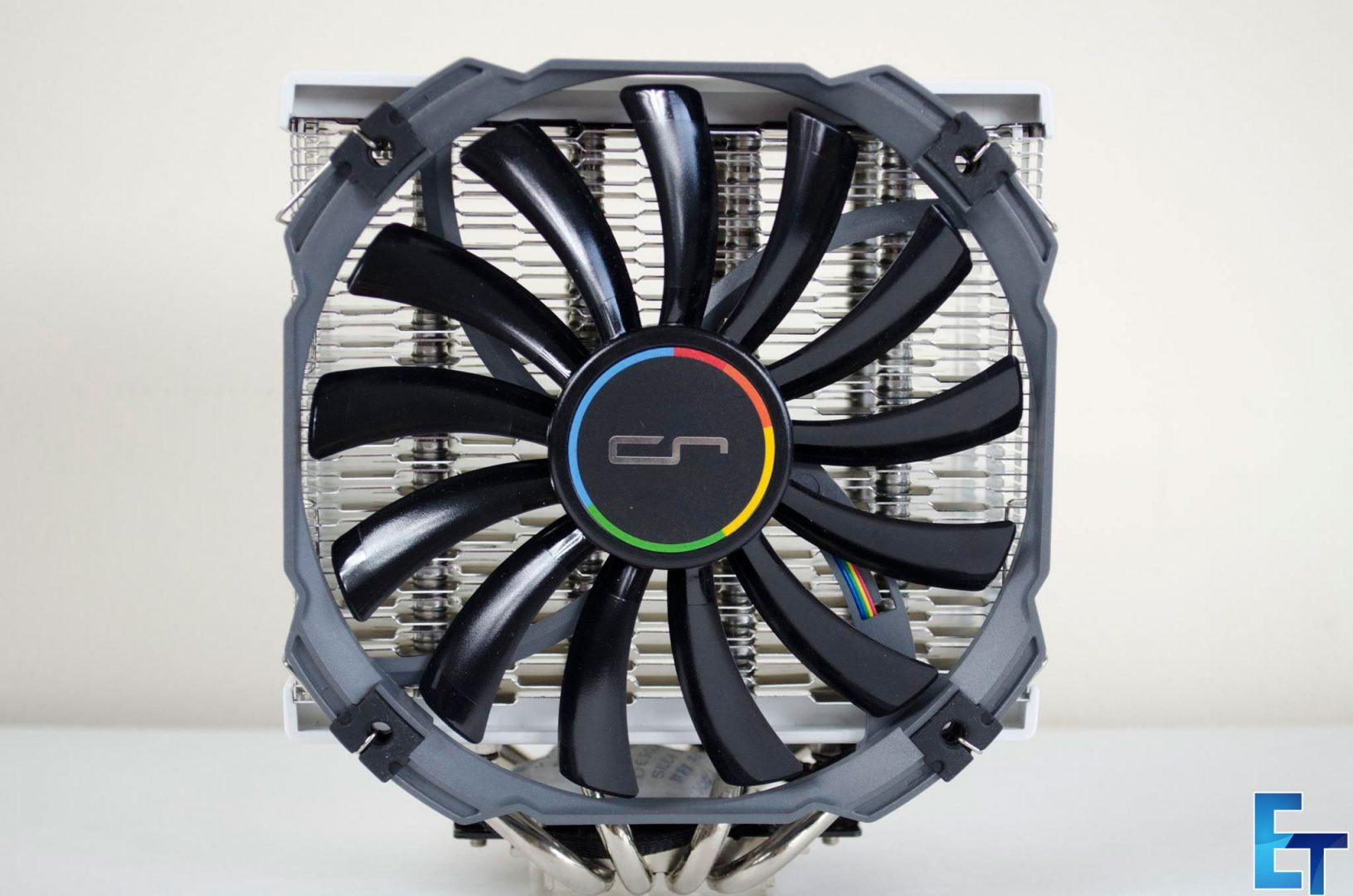 CRYORIG-H5-CPU-Cooler-Review_4