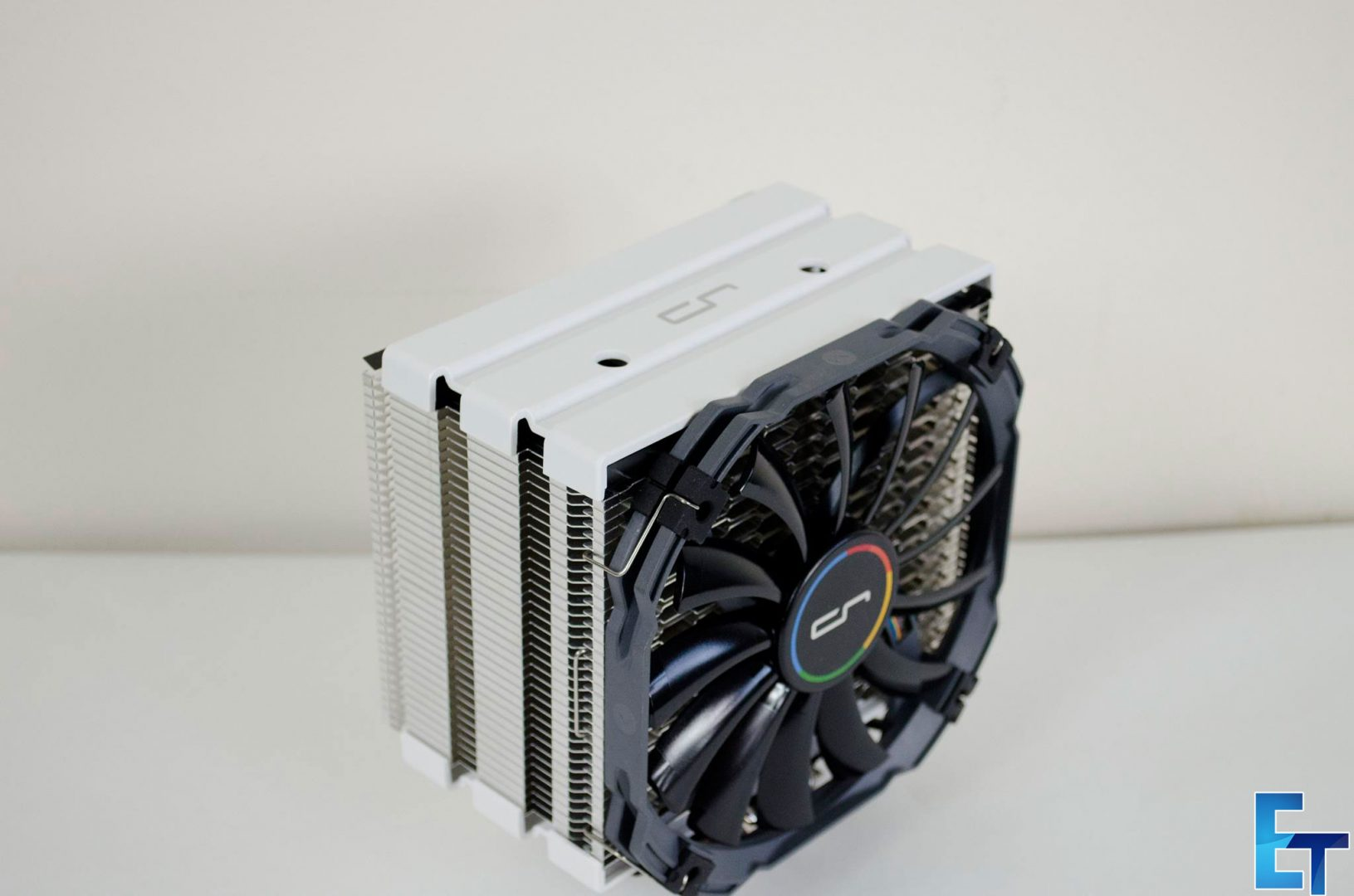 CRYORIG-H5-CPU-Cooler-Review_5