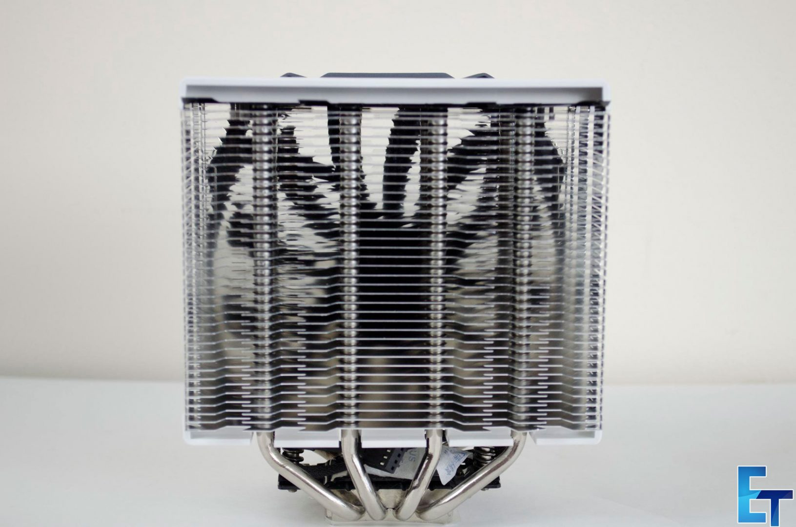 CRYORIG-H5-CPU-Cooler-Review_7
