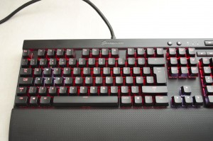 Corsair K70 RGB Mechanical Keyboard_3
