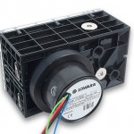 EKDBAY-MX-D5_BA-(incl_pump)_back_1200