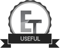 Enos Tech Useful Award