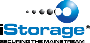 ISTORAGE_LOGO_new