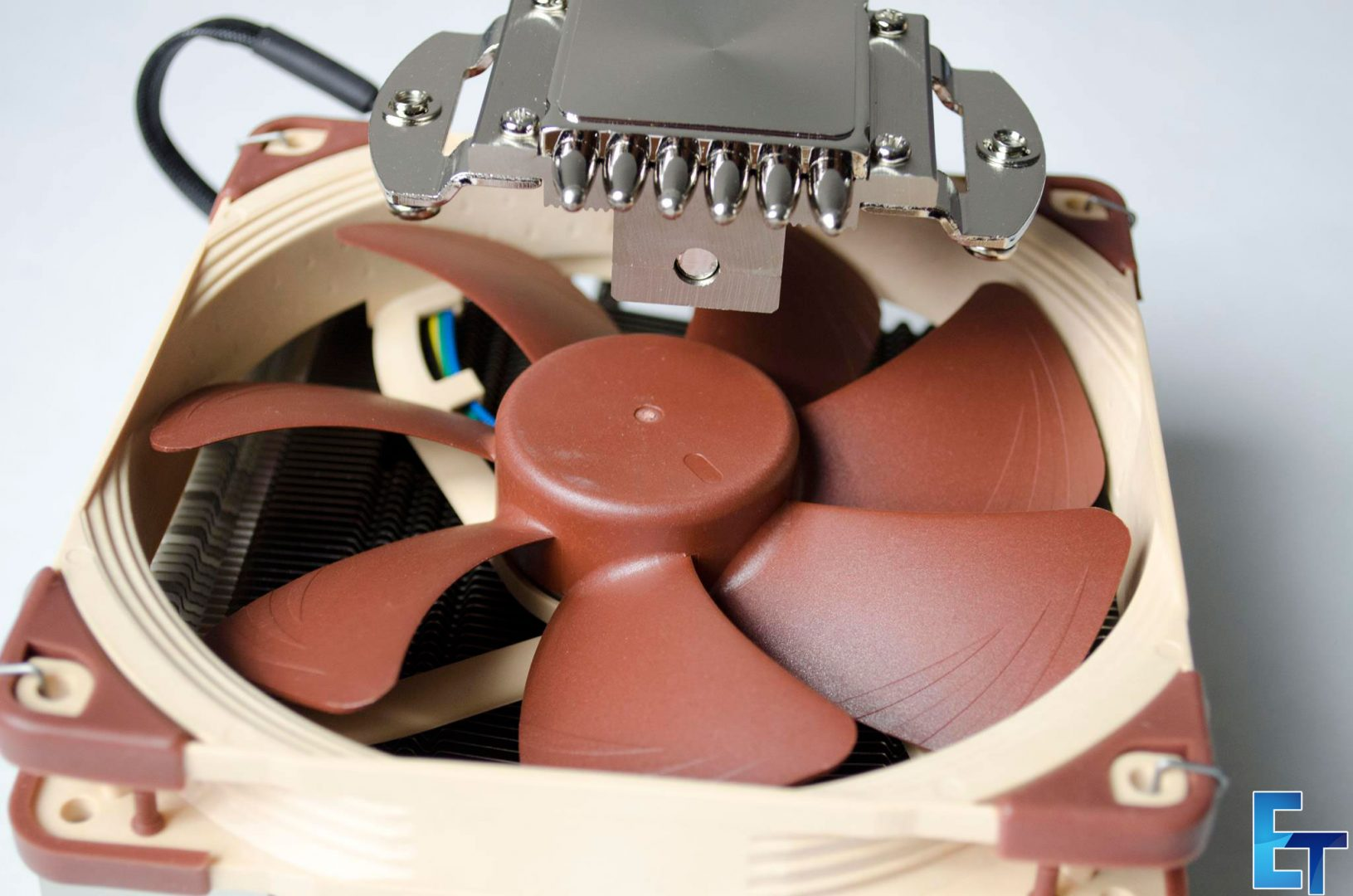 Noctua-NH-C14S-CPU-Cooler_5