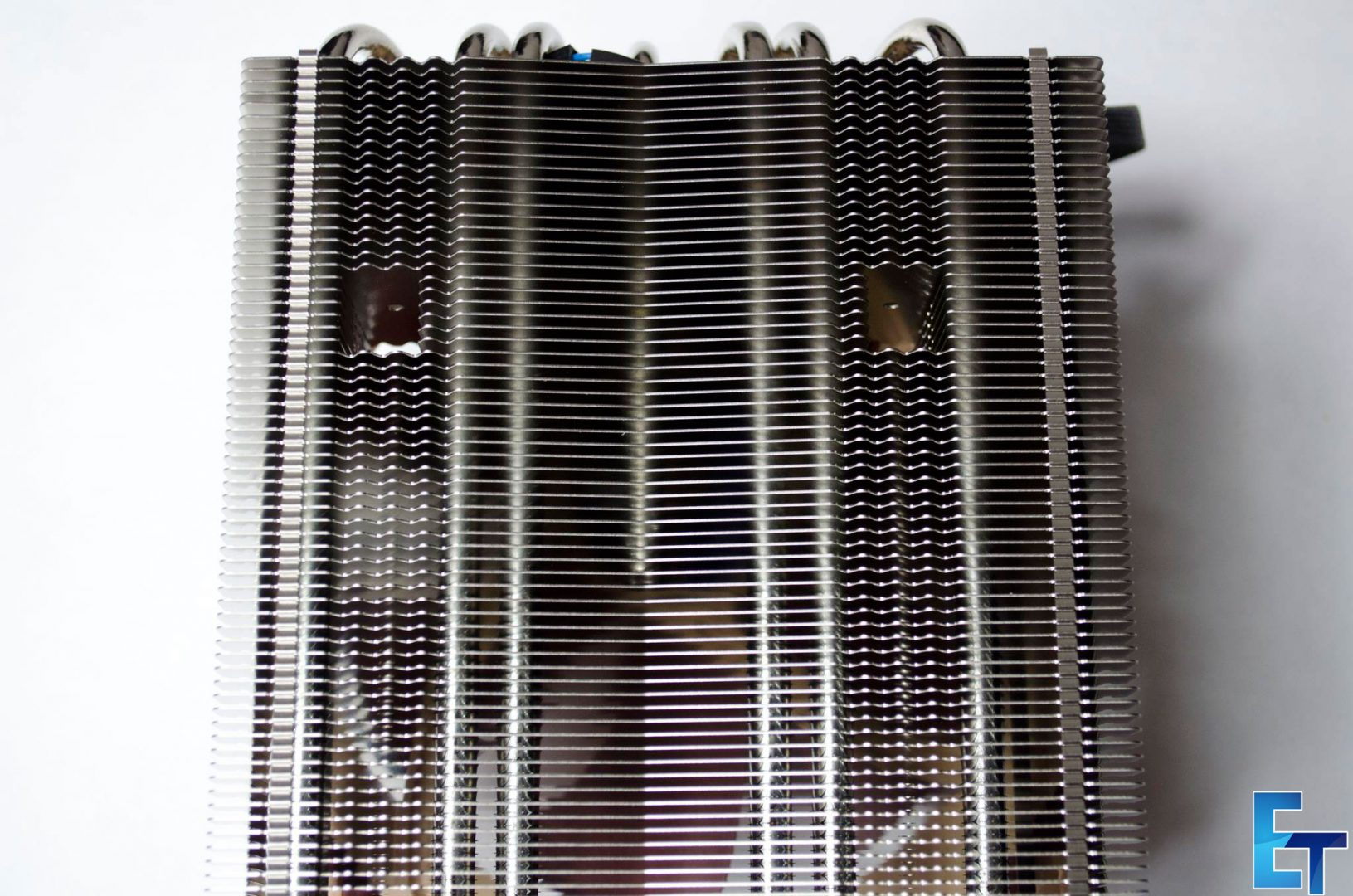 Noctua-NH-C14S-CPU-Cooler_7