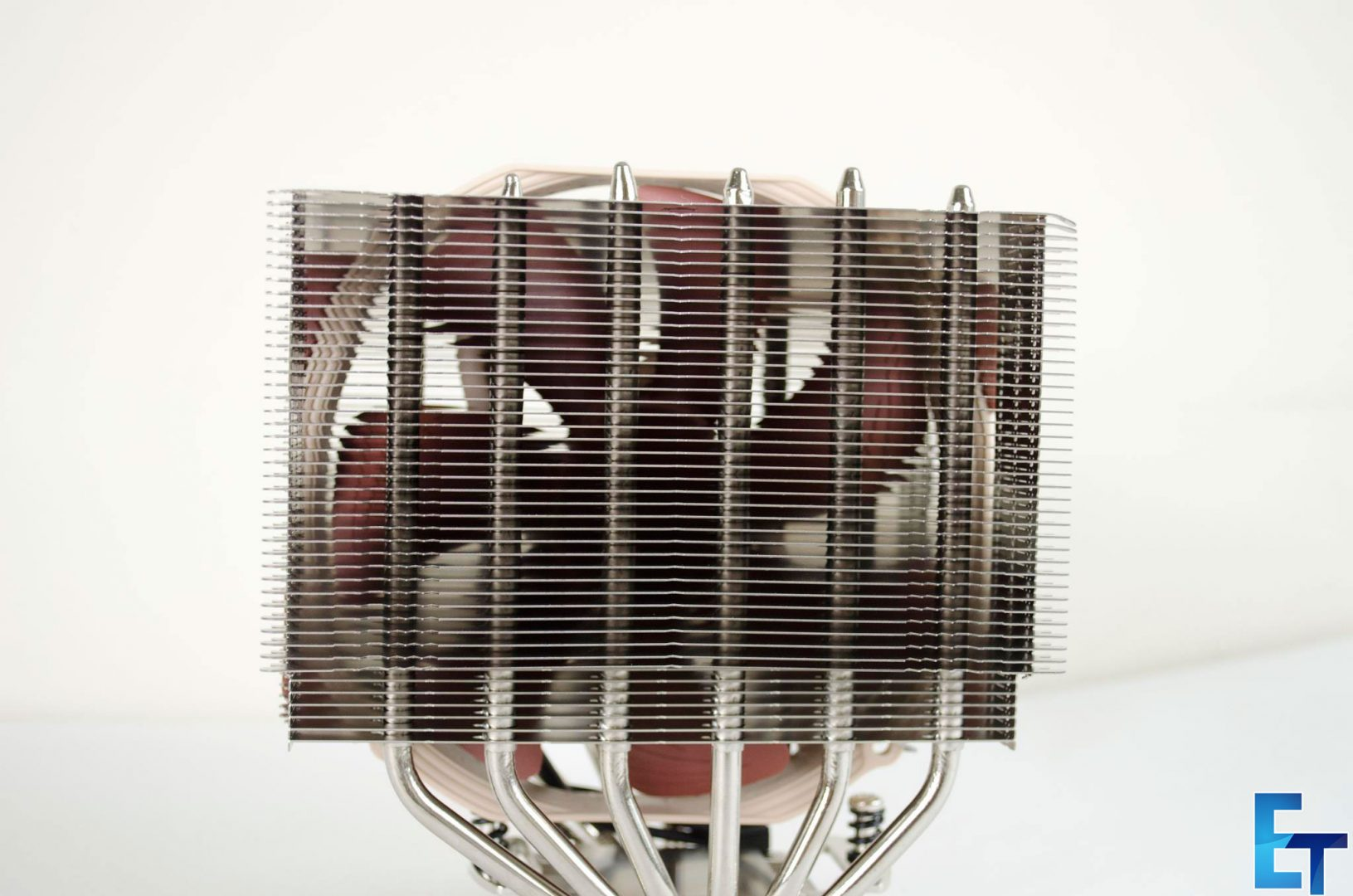 Noctua-NHD15S-CPU-Cooler-Review_7