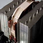 Noctua NH-D15S CPU Cooler Review