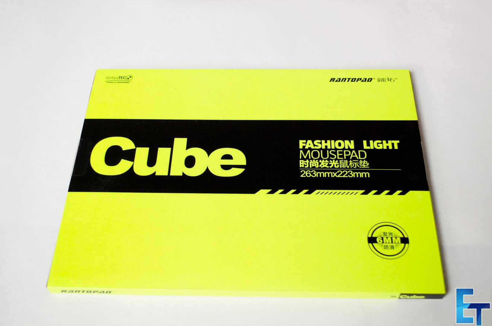 Rantopad-Cube-Fashion-Light-Mousepad