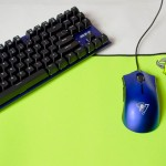 Rantopad H1X Mousepad Review