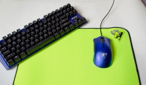 Rantopad-H1X-Gaming-Mousepad_featured