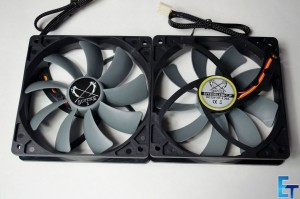 Scythe-Fuma-CPU-Cooler-review_4