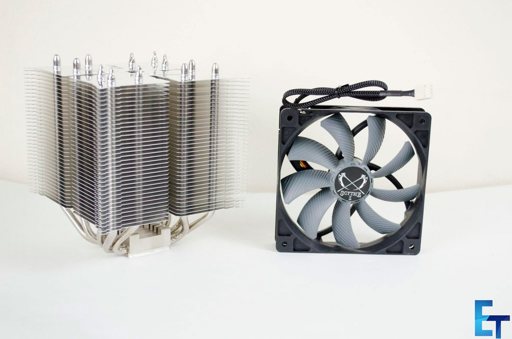 Scythe-Ninja-4-CPU-Cooler-Review_1