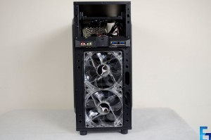 Sharkoon-VG5-PC-Case-Review_3