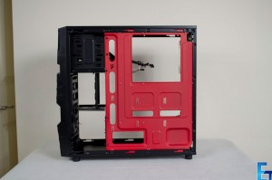 Sharkoon-VG5-PC-Case-Review_7