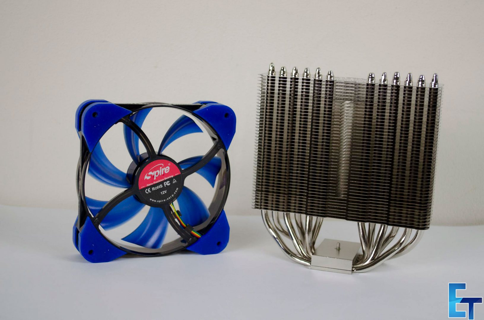 Spire-CoolGate-2-CPU-cooler-Review_2