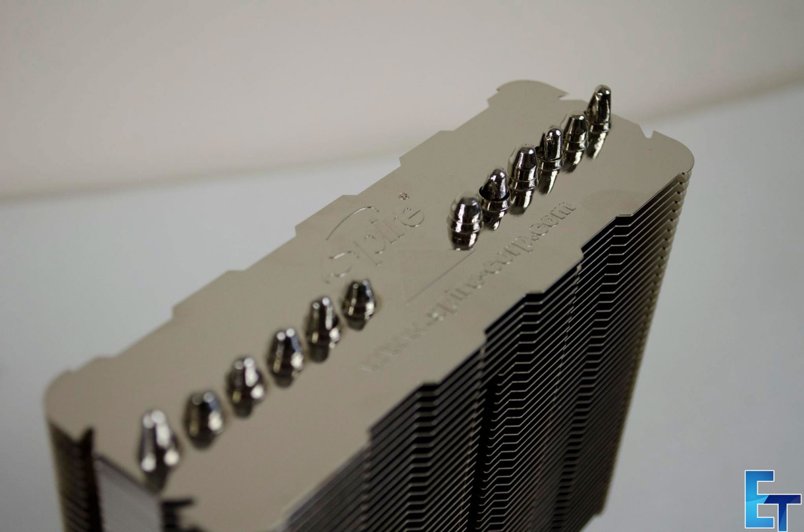 Spire-CoolGate-2-CPU-cooler-Review_4