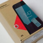 Vodafone Smart Speed 6 Review