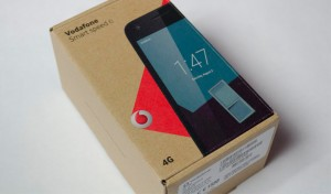 Vodaphone Smart Speed 6 review_featured
