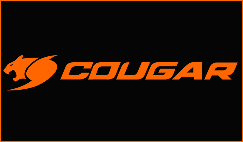 Overclockers UK Welcomes The COUGAR 450 Series
