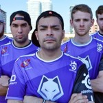 SteelSeries Announces Partnership with Winterfox