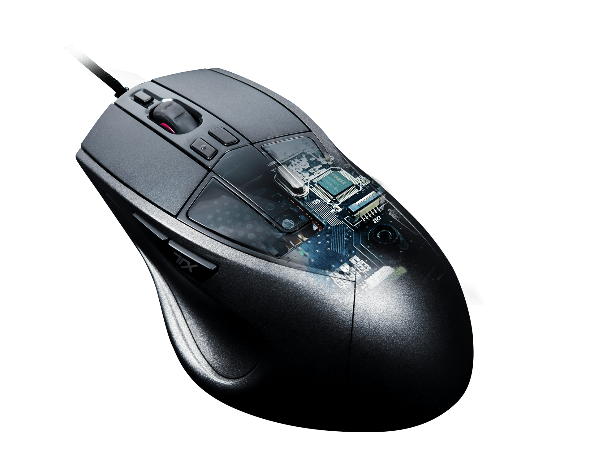 b669410b612 Cooler master how to change color mouse