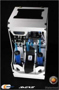 2015 Casemod Invitational Season 2 – 2nd place Mathieu Heredia_2
