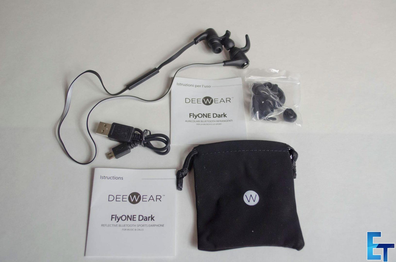 Deewear-FlyONE-Sport-Bluetooth-Headphones-Review_2