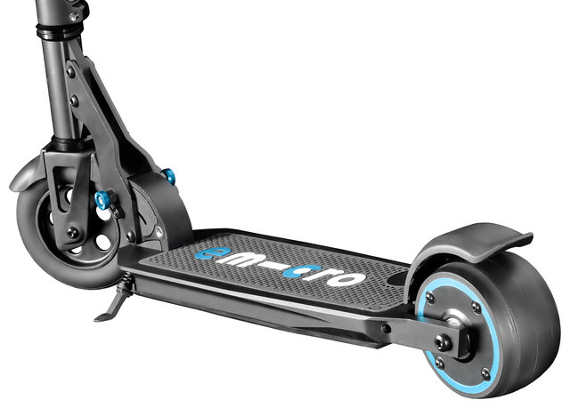 Emicro One_-_699_95_Micro Scooters_12